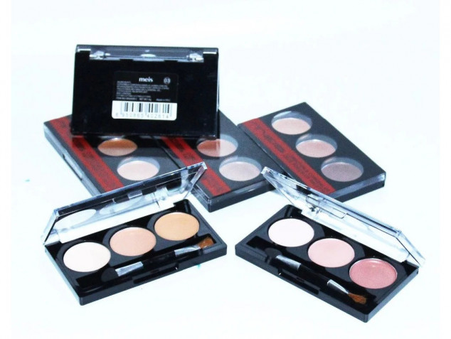 Палетка Meis Corector&Concealer Face Touch-Up MS0309